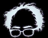 Bernie halo